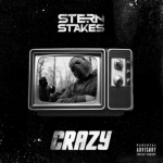 stern stakes