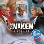 mandem podcast