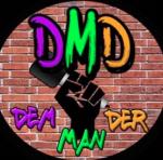 DMD Podcast