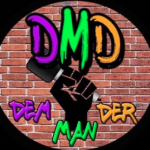 DMD Podcast