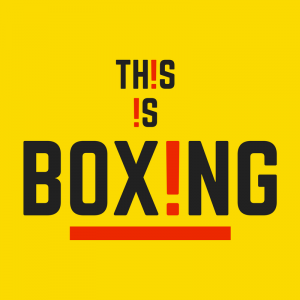 This Is Boxing